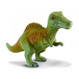 Figurine Spinosaurus Dinosaure