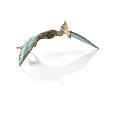 Figurine dinosaure Quetzalcoatlus
