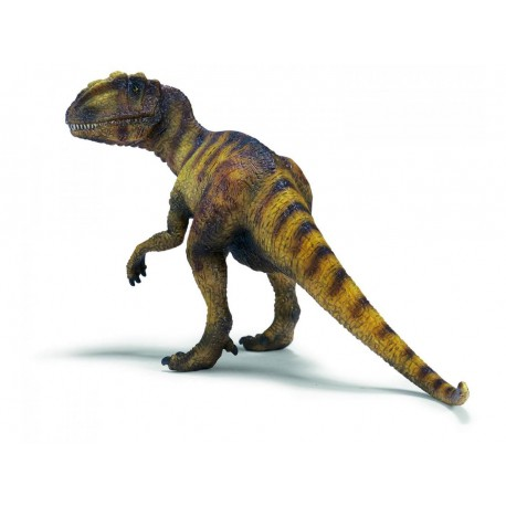Figurine Dinosaure Allosaure