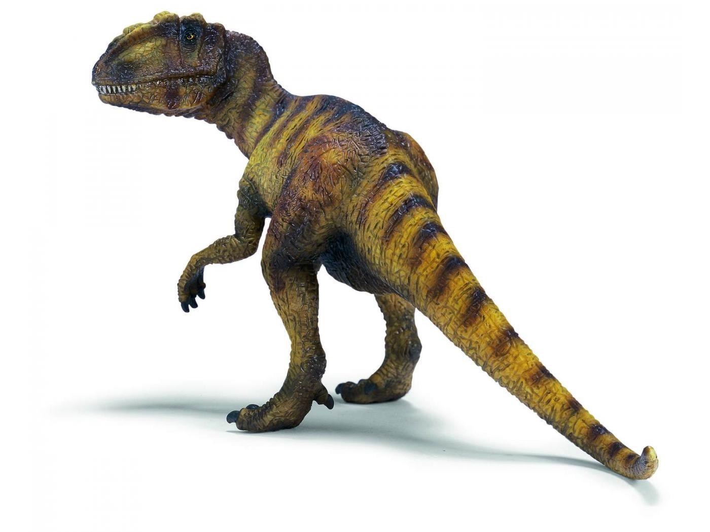 figurine dinosaures