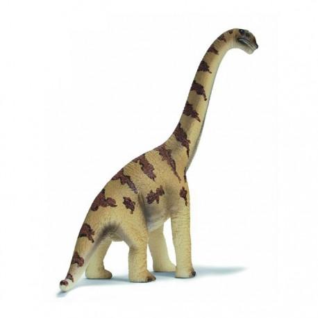 Figurine dinosaure Brachiosaure