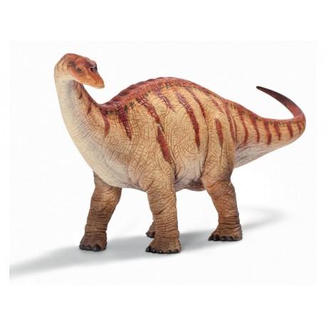 Figurine dinosaure Apatosaure