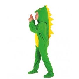 Déguisement / Costume dinosaure enfant